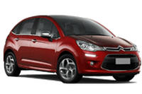 Citroen C3 Puretech Attraction