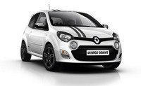 Renault Twingo Iii 1.0 Sce Eco2 Stop & Start Limited