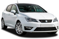 Seat Ibiza 1.0 Réference