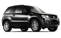 Suzuki Vitara 1.6 Ddis Allgrip Copper
